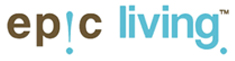 Epic Living Logo