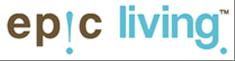 Epic Living Logo